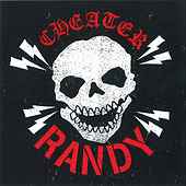 Cheater by Randy (Rap)