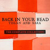 Back In Your Head - The Complete Collection de Various Artists
