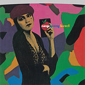 Raspberry Beret / She's Always In My Hair [Digital 45] by Prince