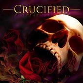 I'll Get By by The Crucified