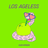 Los Ageless (DJDS Version) von St. Vincent