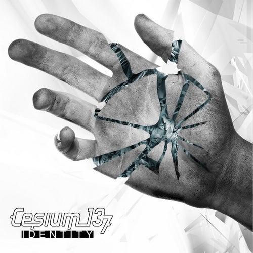 Identity by Cesium 137