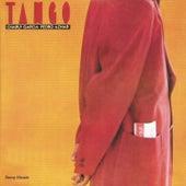 Tango de Charly García