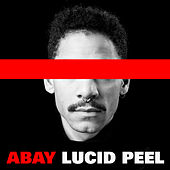 Lucid Peel by Abay