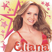 Diga Sim von Eliana
