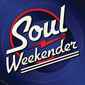 Soul Weekender by Various Artists