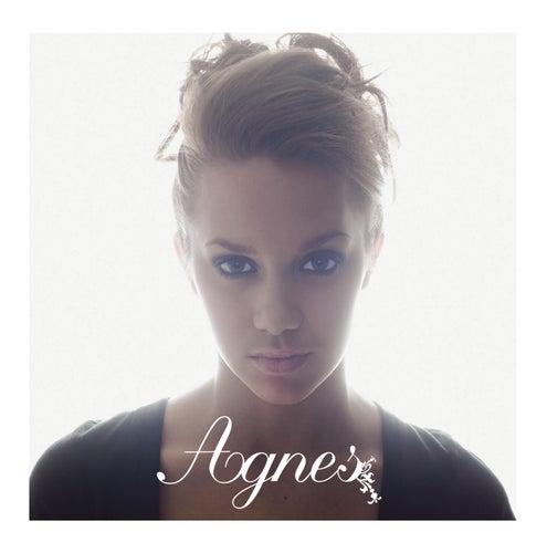 Agnes by Agnes