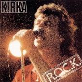 R.O.C.K. von Kirka