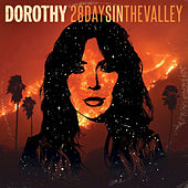 28 Days In The Valley by Dorothy