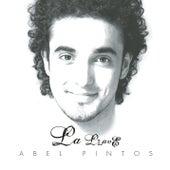 La Llave de Abel Pintos