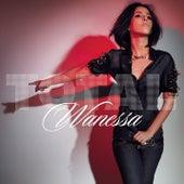 Total (Com Faixa Bonus) von Wanessa Camargo