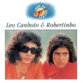 Luar Do Sert¦o - Léo Canhoto & Robertinho von Léo Canhoto e Robertinho