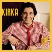 Kirka (1981) von Kirka