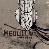 O Fim Da Trégua von Medulla