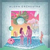 I Love You by Aloha Orchestra