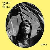 Once by Taken By Trees