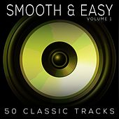 50 Classic Tracks Vol 1 de Smooth