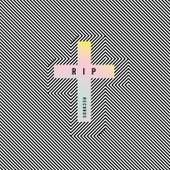 RIP Introduces: Vol. 1 de Various Artists