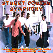 Street Corner Symphony von Various Artists