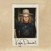 Kyle Daniel von Kyle Daniel