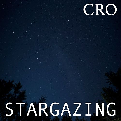 Stargazing by Cro