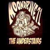 The Understairs di Moondrive71