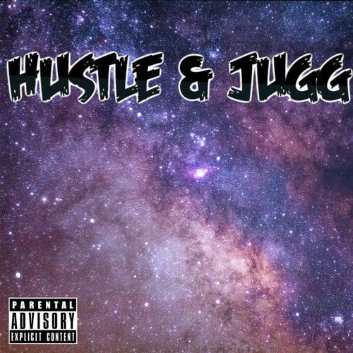 Hustle & Jugg von Capo