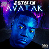 Avatar by J-Stalin