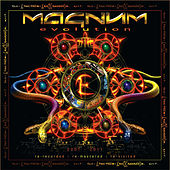 Evolution di Magnum