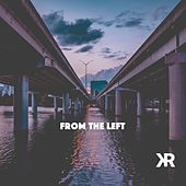 From the Left by Krish