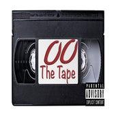 00 the Tape by Ocho