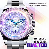 Time Too von Zaytoven