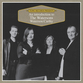 An Introduction to The Watersons and Waterson:Carthy de Various Artists