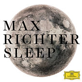 Sleep de Max Richter