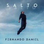 Salto by Fernando Daniel