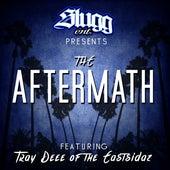 The Aftermath (feat. Tray Dee, Tha Eastsidaz, Organized Cartel & Spookie) by Slugg Ent