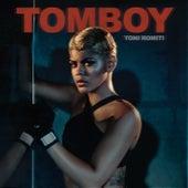 Tomboy by Toni Romiti