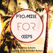 Promise For Keeps - Remix by Matthew Schultz