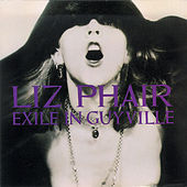 Exile In Guyville de Liz Phair