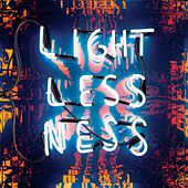 Lightlessness Is Nothing New by Maps & Atlases