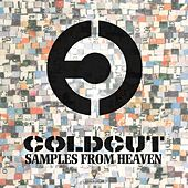 Samples From Heaven de Coldcut