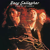 Photo Finish (Remastered 2017) de Rory Gallagher