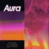 Aura (Melé Remix) by SG Lewis
