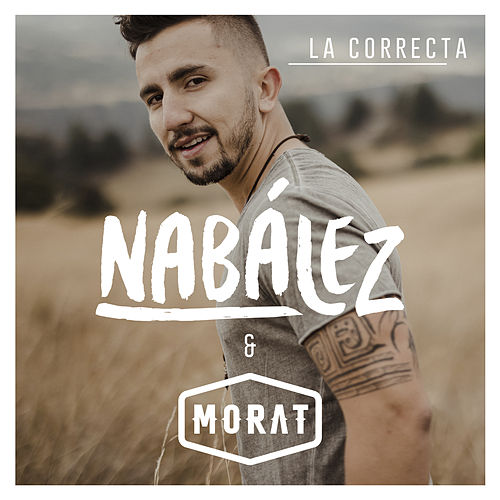 La Correcta by Morat