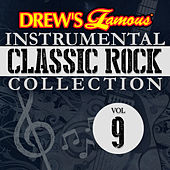 Drew's Famous Instrumental Classic Rock Collection Vol. 9 by Victory