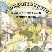 The Law Of The Land (Expanded Edition) de The Undisputed Truth