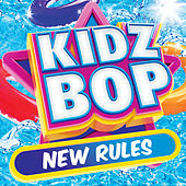New Rules de KIDZ BOP Kids