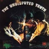 The Undisputed Truth by The Undisputed Truth