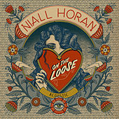 On The Loose (Acoustic) de Niall Horan