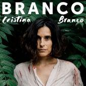 Branco von Cristina Branco